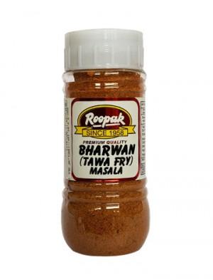 Bharwan (Tawa Fry) Masala