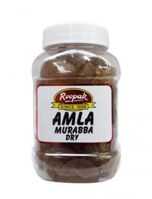 Amla Murabba Dry