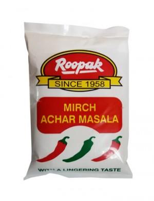 Mirch Achar Masala