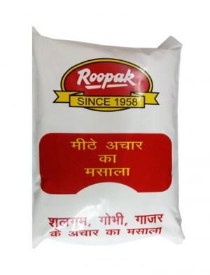 Shalgam Gobhi Pickle Masala