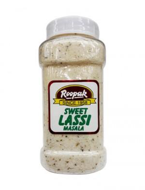 Sweet Lassi Masala