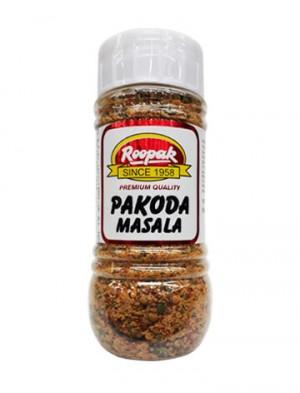 PAKODA MASAIA