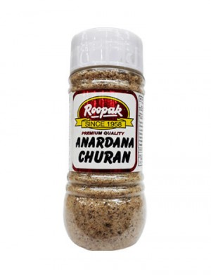 Anardana Churan Powder