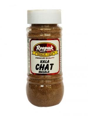 Kala Chat Masala