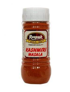Kashmiri Masala