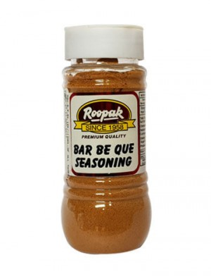 Bar Be Que Seasoning