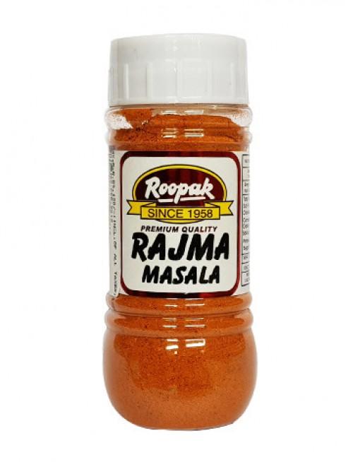 Buy Rajma Masala Online | Order Punjabi Rajma Spices ...