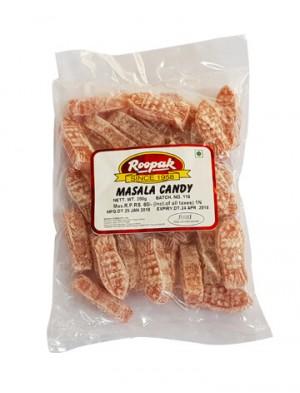 Masala Candy