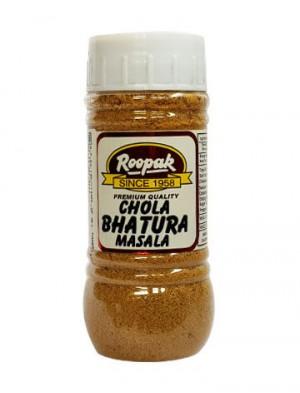 Chola Bhatura Masala