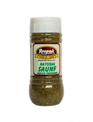 Natural Saunf