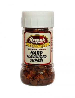 Hard Flavoured Supari