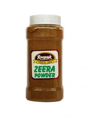 Zeera Powder