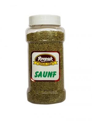 Saunf Barik