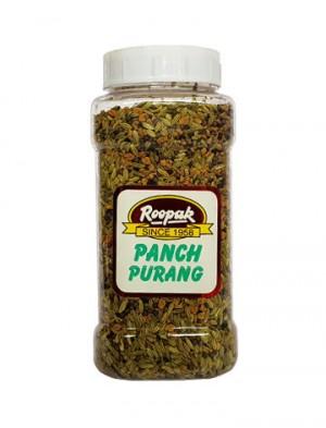 Panch Purang