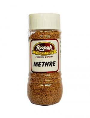 Methre