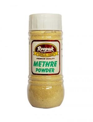Methre Powder
