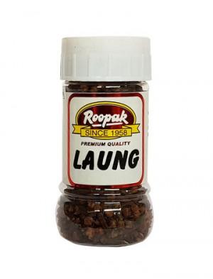Laung