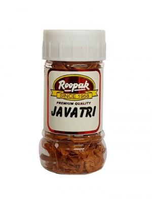 Javatri