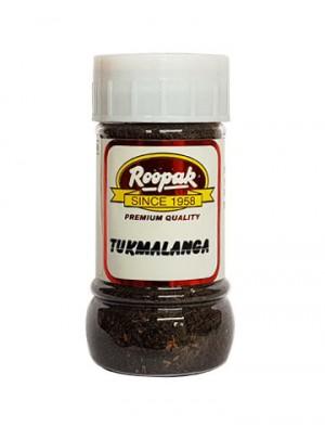 Tukmalanga (SUBZA SEEDS)