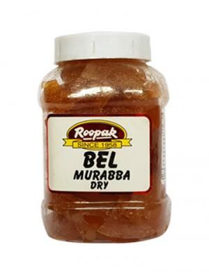 Bel Murabba Dry