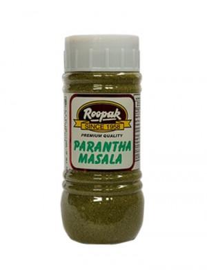Parantha Masala