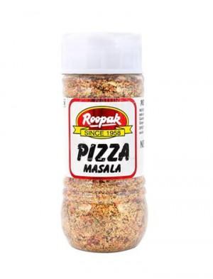 Pizza Masala