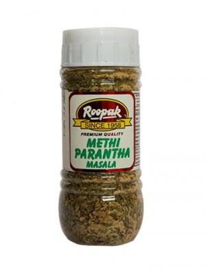 Methi Prantha Masala