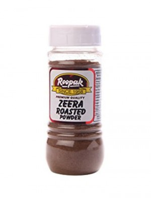 Zeera Roasted Powder