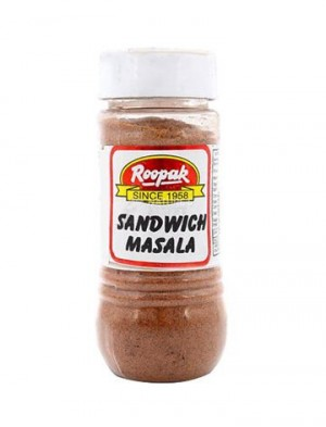 Sandwich Masala