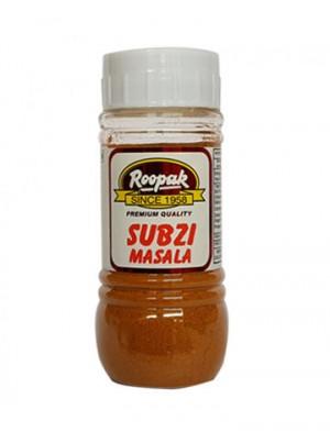 Subji Masala