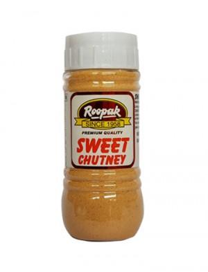 Sweet Chutney Masala