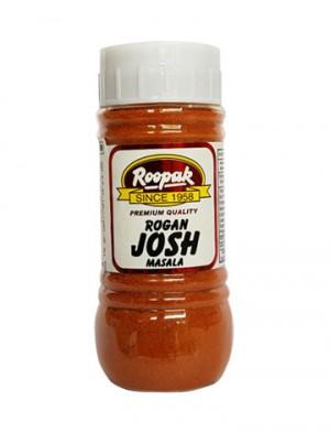 Rogan Josh Masala