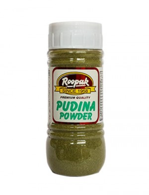 Pudina Powder