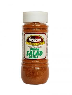 Onion Salad Masala